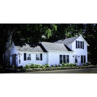 Arbor Cottage <i class='wi wi-snowflake-cold freeze'></i>