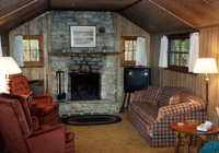 Pioneer Acres Cottages