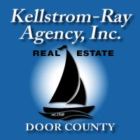 Kate Lindsley, Kellstrom-Ray Agency, Inc.